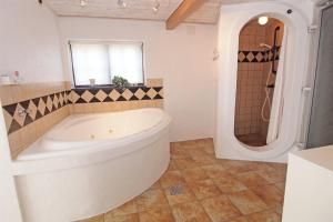 Holiday home Per D- 3464