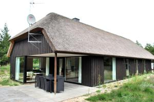 Holiday home Per F- 3466