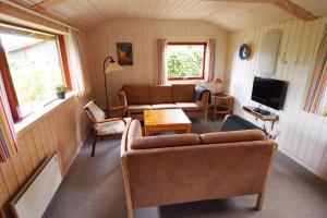 obrázek - Holiday home Pilevænget F- 3498