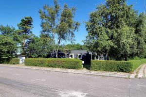 Holiday home Rosenørns A- 3837