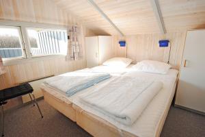 Holiday home Sivbjerg E- 3985, Prázdninové domy  Nørre Lyngvig - big - 2