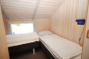 Holiday home Sivbjerg E- 3985, Prázdninové domy  Nørre Lyngvig - big - 3