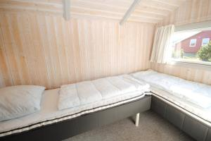 Holiday home Sivbjerg E- 3985, Prázdninové domy  Nørre Lyngvig - big - 4