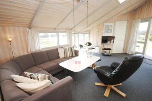 Holiday home Sivbjerg E- 3985, Prázdninové domy  Nørre Lyngvig - big - 10