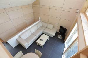 Holiday home Sluphusvej B- 4190, Dovolenkové domy  Kirke-Hyllinge - big - 8