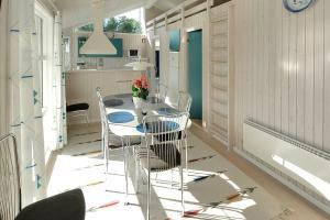 Holiday home Smedestræde G- 4203, Holiday homes  Dannemare - big - 14
