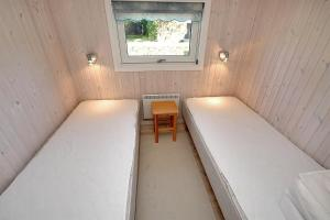 Holiday home Smedestræde G- 4203, Holiday homes  Dannemare - big - 12