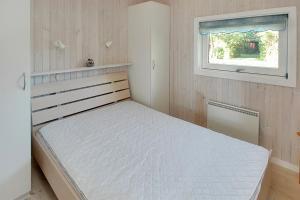 Holiday home Smedestræde G- 4203, Holiday homes  Dannemare - big - 11