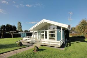 Holiday home Smedestræde G- 4203, Holiday homes  Dannemare - big - 7