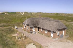 obrázek - Holiday home Sneppedalen C- 4215