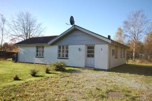 Holiday home Sneppevej B- 4230