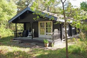 Holiday home Sommerland F- 4290