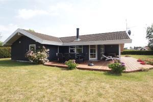 Holiday home Vestparken B- 5150