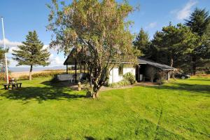 Holiday home Ulstedvej H- 4972