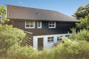 Holiday home Ved H- 5028