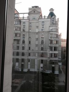 Отель Сад - фото 2