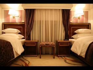 Hotel Villa Viktorija - фото 25