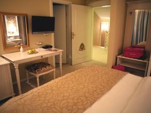 Hotel Villa Viktorija - фото 14