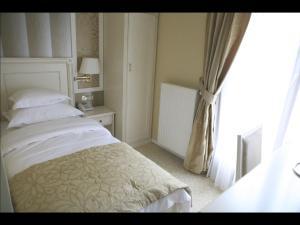 Hotel Villa Viktorija - фото 7