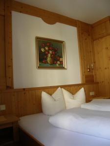Aparthaus Camping Stubai - Apartment - Neustift im Stubaital