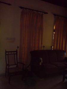 Nilantha House - Hikkaduwa