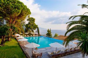 Kontokali Bay Resort & Spa (37 of 95)