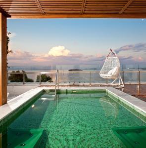 Kontokali Bay Resort & Spa (22 of 95)