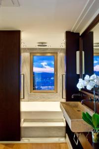 Kontokali Bay Resort & Spa (6 of 95)
