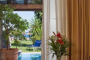 Kontokali Bay Resort & Spa (11 of 95)