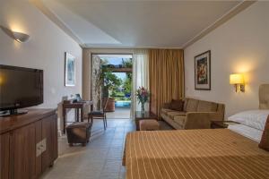 Kontokali Bay Resort & Spa (26 of 95)