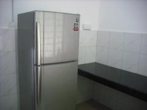 Fazi Budget Homestay Tampin, Privatzimmer  Tampin - big - 9