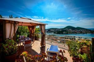 Apartment Gina - Dubrovnik