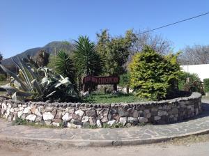 Hosteria & Spa Concepcion