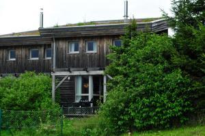 Steiermarkhütte