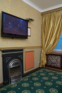 Гостевой дом Рублевъ - фото 15