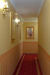 Гостевой дом Рублевъ - фото 17
