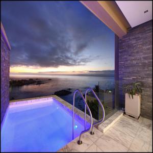 Bali Place