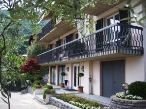 Belvedere Sul Lago 2