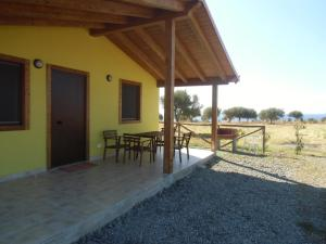 Holiday home Stella di Sicilia