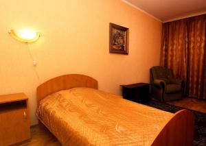 Отель Королёв - фото 6