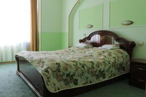 Отель Королёв - фото 7