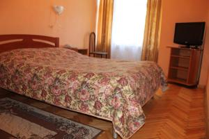 Отель Королёв - фото 15