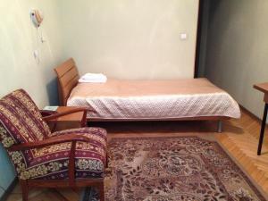 Отель Королёв - фото 3