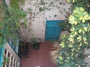 BA Apartments 2