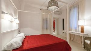 Seminario Deluxe apartament