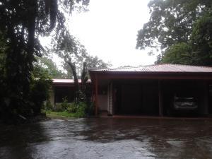 Flor de Mayo Airport Nature Reserve, Guest houses  Alajuela - big - 28