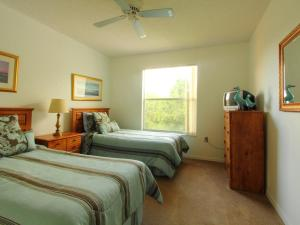 Jasmine Home by Florida Dream Homes, Case vacanze  Kissimmee - big - 3
