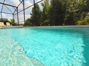 Jasmine Home by Florida Dream Homes, Case vacanze  Kissimmee - big - 2