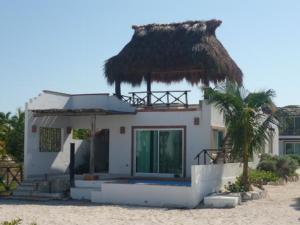 Villa Jaal Kanaab