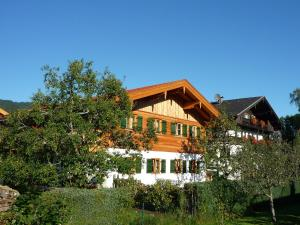 Gästehaus Johanna